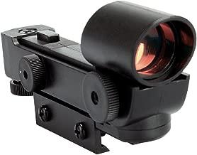 celestron red dot finderscope