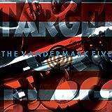 Songtexte von The Vandermark 5 - Target or Flag