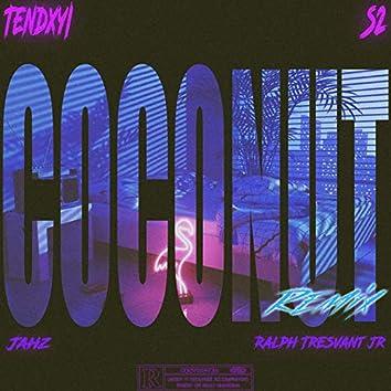Coconut (Remix)