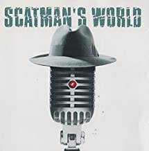 Best scatman john im a scatman Reviews