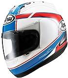 アライ (ARAI) ヘルメット RX-7 RR5 Schwantz L 59-60cm
