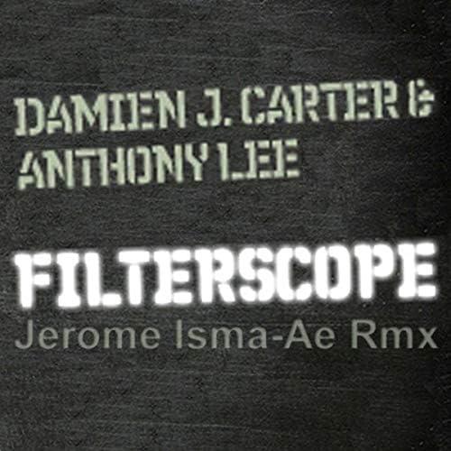 Damien J. Carter & Anthony Lee
