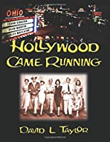 Hollywood Came Running 1728616751 Book Cover