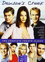 Dawson's Creek: Complete Fourth Season [DVD] [Import]
