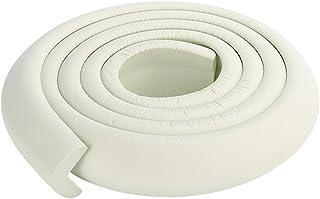 cuigu Baby sicherheitsecke bordes Protección, goma mesa