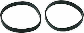 Best Panasonic MC-V270B Type UB-8 Replacement Upright Vacuum Cleaner Belt, 2-Pack Review