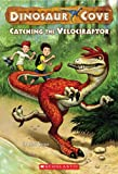 Catching the Velociraptor (Dinosaur Cove)