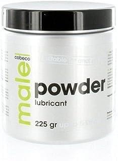 "Cobeco glidmedel ""Male Power"" hög koncentrat 225 g, 1-pack (1 x 225 g)"