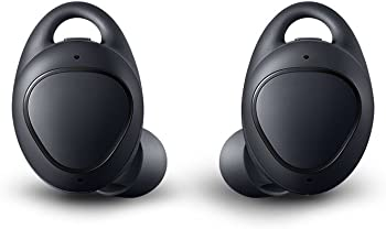Refurb Samsung Gear IconX Cord-free Fitness Earbuds