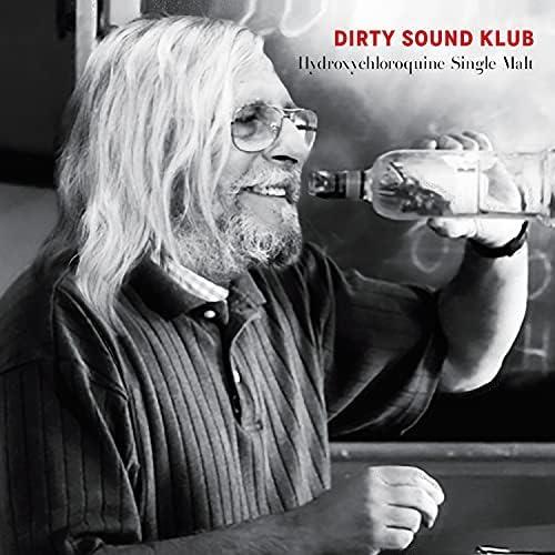 Dirty Sound Klub