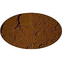 Eder Gewürze - Clavo molido - 100g