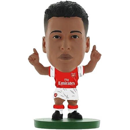 MARTINELLI Arsenal F.C SoccerStarz Figure