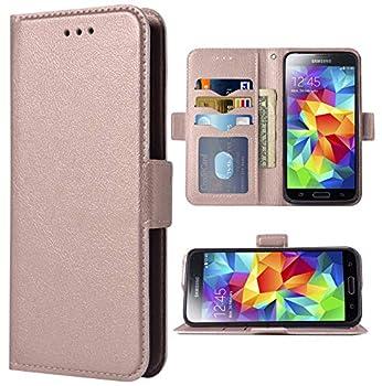 Best samsung galaxys5 phone case Reviews