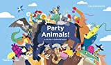 Image of Party Animals!