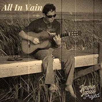 All In Vain