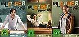 Der Lehrer Staffel 1-3 (6 DVDs)