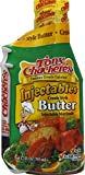 Tony Chacheres, Butter Creole, 17 Ounce