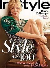 vogue magazine subscription deal