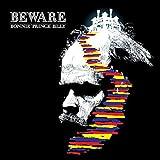 """Beware von Bonnie """"Prince"""" Billy"""