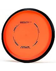 MVP Disco Deportes neutrón inercia Distancia Disco de Golf Conductor [los Colores Pueden Variar]