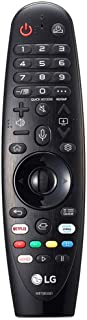 LG AN-MR20GA Magic Remote Control