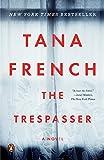 The Trespasser: A Novel (Dublin Murder Squad Book 6)