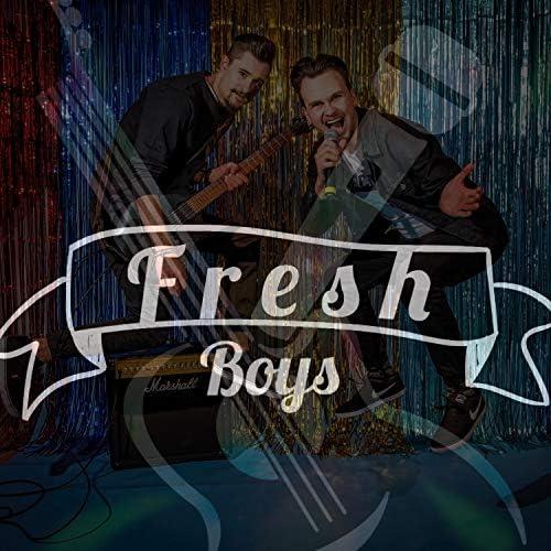 Fresh Boys