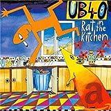 Rat in the Kitchen von UB40