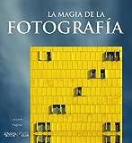 La magia de la fotografía (Photoclub)