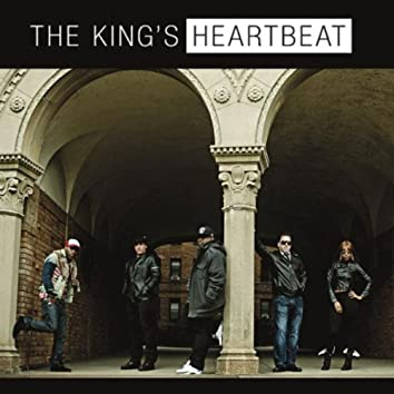 The King's Heartbeat