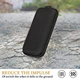 Zoom IMG-1 iamer kit accessori per nintendo