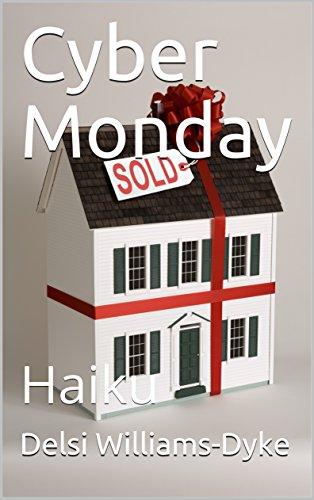 Cyber Monday: Haiku (English Edition)