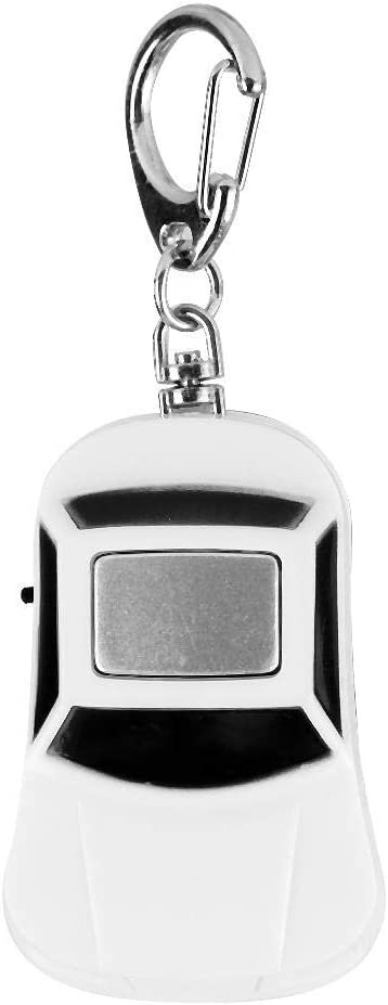 Elektronik & Foto Finder sumicorp.com Dasing Schluesselfinder key ...