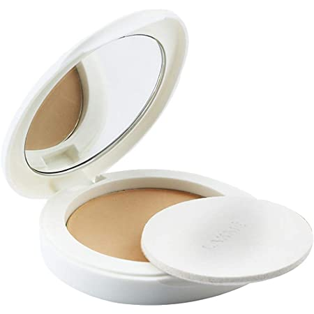 Lakmé Perfect Radiance Skin Lightening Compact, Ivory Fair 01, With Spf 23, 8 g