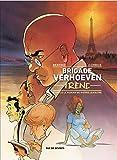 Brigade Verhoeven - Irène - Format Kindle - 6,99 €