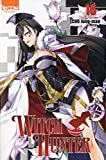 Witch Hunter T16 (16)