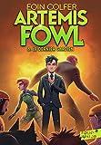 Artemis Fowl. 8 - Le dernier gardien - Folio Junior - A partir de 11 ans