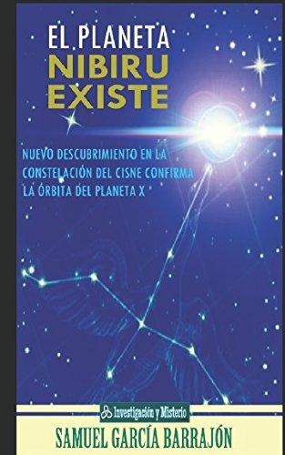 El planeta Nibiru existe: Nuevo descubrimiento en la constelación del Cisne confirma la órbita del Planeta x (Expediente Nibiru)