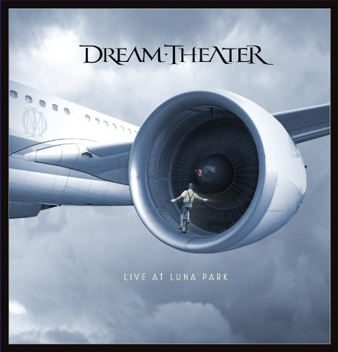 Live at Luna Park [Importado]