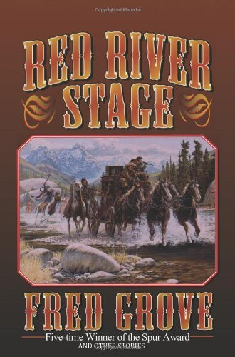 Red River Stage