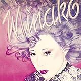 【Amazon.co.jp限定】MINAKO(CD)(メガジャケ付)