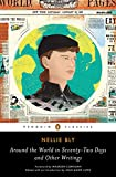 Around The World In Seventy-Two Days (Penguin Classics) [Idioma Inglés]: And Other Writings