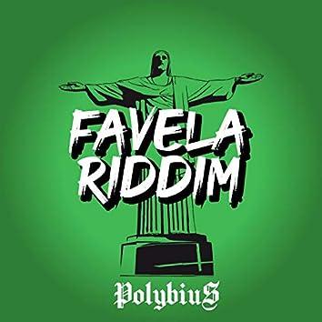 Favela Riddim