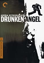 Best drunken angel criterion Reviews