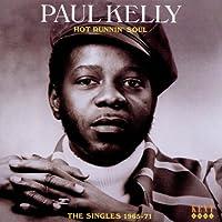 Hot Runnin' Soul/Singles 1965-71
