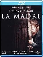 La Madre (2013) [Italian Edition]