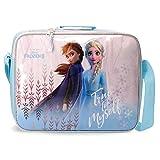 Disney Messenger Bags Review and Comparison