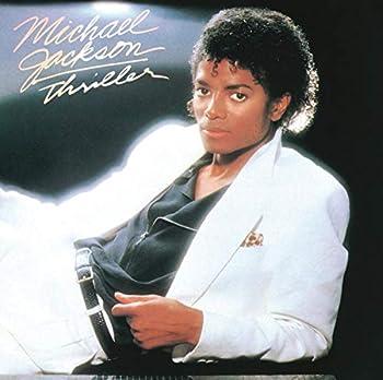 Best michael jackson cd Reviews