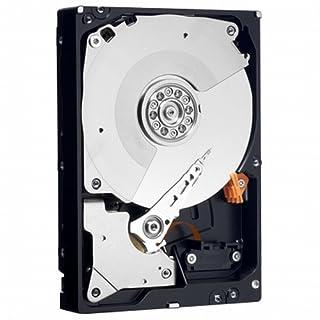 Western Digital 750 GB RE3 SATA 7200 RPM 32 MB Cache Bulk/OEM Enterprise Hard Drive WD7502ABYS (B001TK3E9Y) | Amazon price tracker / tracking, Amazon price history charts, Amazon price watches, Amazon price drop alerts