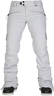 686 Women's Authentic Mistress Insulated Pant